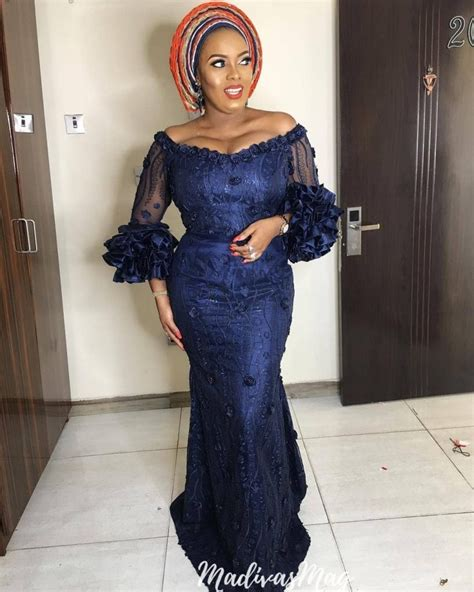 galleries of aso ebi styles for fat ladies latest aso ebi styles optic gallery for the contemporary