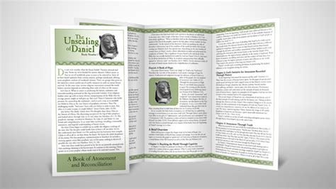echoes study guide reconciling prayer with the uncontrolling of god books the unsealing of daniel study guides pdf only