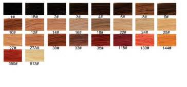 redken fusion color chart search results for redken hair color chart black