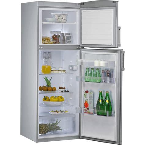 frigorifero 3 porte stunning frigoriferi 3 porte gallery acrylicgiftware us