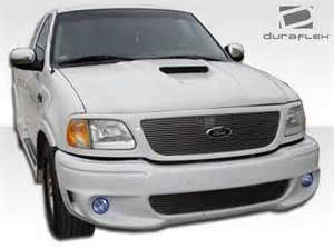 2002 f150 front bumper autos post