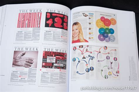 the modern magazine visual 1780672985 book review the modern magazine visual journalism in the digital era parka blogs