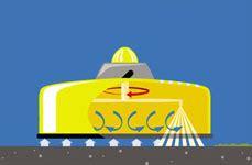 terrassenreiniger t 400 k 228 rcher t racer fl 228 chenreiniger infos zu kompatibilit 228 t