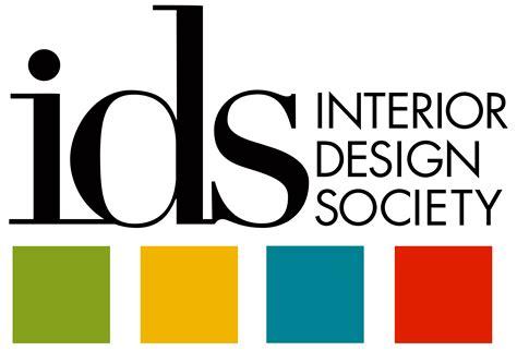 interior design names interior design logo images