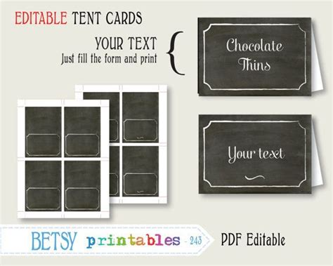 Free Editable Chalkboard Labels chalkboard labels editable labels or tags chalkboard