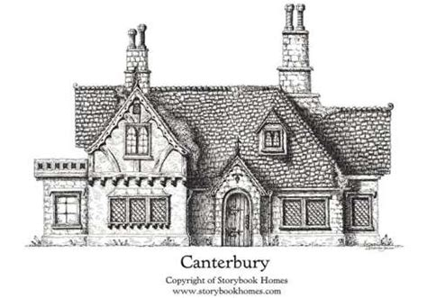 english cottage house plans english cottage house plans storybook style