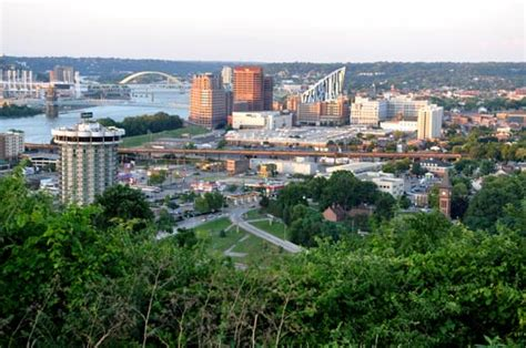 Northern Kentucky Mba by Northern Kentucky S Southbank Partners Raises 200k