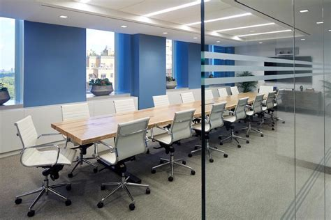 free office furniture nyc an innovative office design for blackstone financial d 233 cor aid