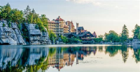 mohawk mountain house 20 best all inclusive resorts to visit best all inclusive vacations