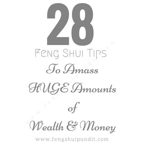 Feng Shui Tips To Invite Prosperity Into Your Home by 28 Feng Shui Wealth Tips Money Corner Plants Symbols