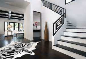 Cool Home Interior Designs Cool Home Interior Design Best Collection Hot And Cool