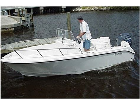 edgewater boats for sale in michigan used fishing boats for sale utah vehicle boats for sale