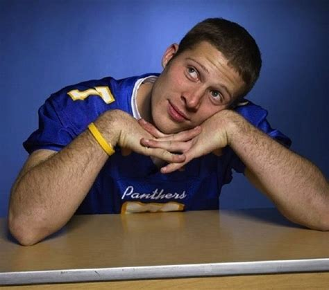 24 reasons matt saracen is your boyfriend