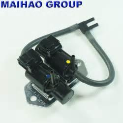 Mitsubishi Solenoid Buy Wholesale Mitsubishi Vacuum Solenoid From China