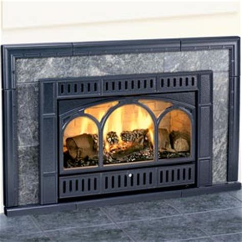 soapstone fireplace inserts hearthstone willoughby gas fireplace insert inglenook