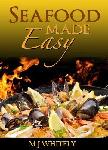 simple college cookbook cooking for your next 4 years and more books pin by betty wickline bonds on grilling