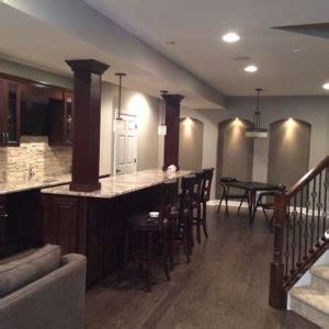 home indy basement finishing