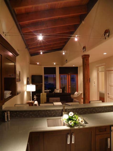 modern  contemporary interior design interior