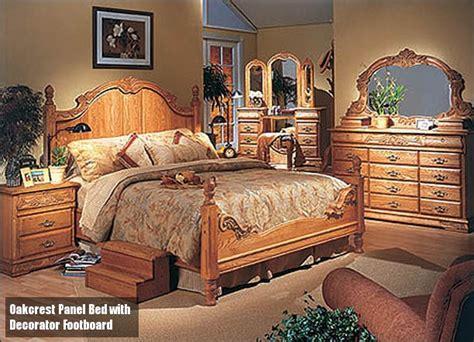 oak wood interiors bedroom furniture interior design welcome to oakwood interiors creators of fine furniture