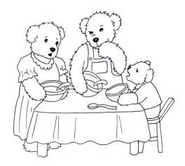 bears coloring pages coloring pages