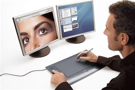 design graphics tablet graphics tablet changosalejandro