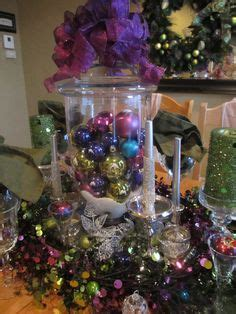 christmas themes with tone 1000 images about winter decor on pinterest jewel tones