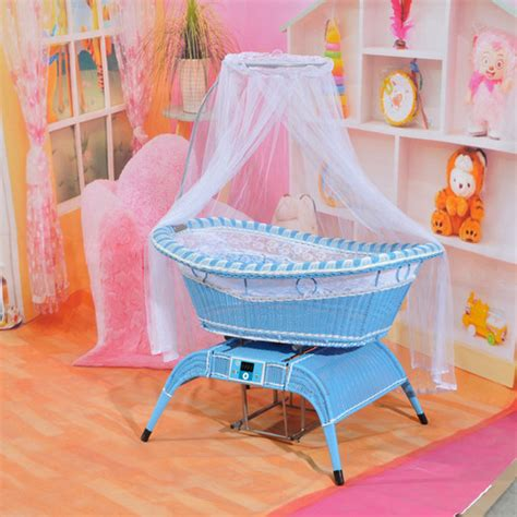 electric swing baby crib automatic swing baby crib in foshan guangdong china