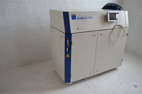 pulsed laser diode cutting pulsed laser diode cutting 28 images trumpf trumicro 7050 laser with laser diode pumped