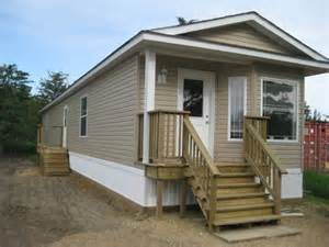 mobile homes rent to own new mobile home for rent to own or for sale new