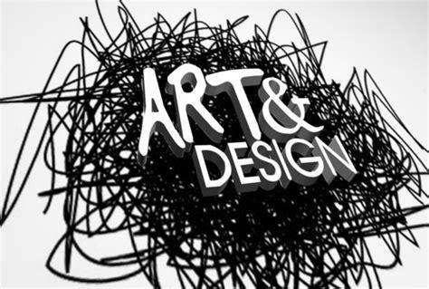 art design art and design logo by jonniedee on deviantart
