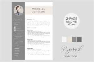 Creative Cover Letter Sles by Resume Template Cover Letter Word Creative Sales