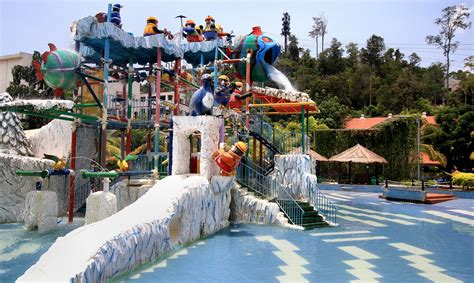 themes park in malaysia list of theme parks in malaysia