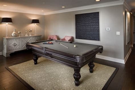 and charming 19 room designs with pool table