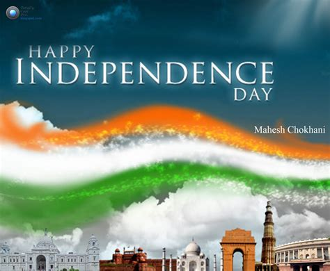 for indian independence day 2012 big picture photography inspiration images etc