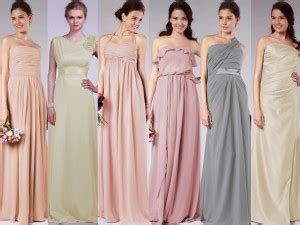 Pastels And Neutral Colors In Fashion Articles Pk | pastels and neutral colors in fashion articles pk