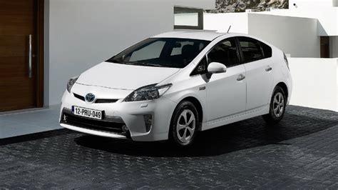 Cost Of Toyota Prius 2016 Toyota Prius Price 2016 Toyota Prius Redesign