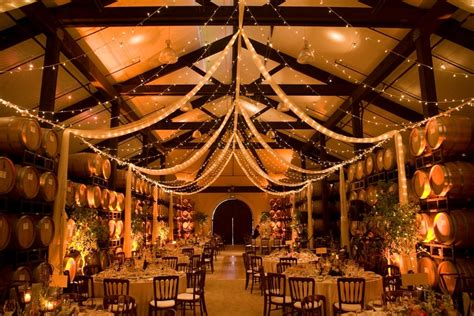wedding venues in central california castle wedding venues tale wedding in america venuelust