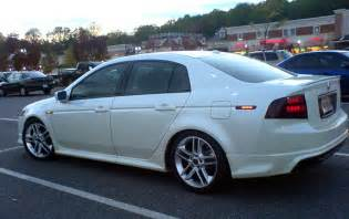 Acura Tl 2005 0 To 60 Tzakiel 2005 Acura Tl Specs Photos Modification Info At