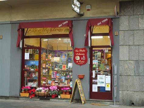 libreria borgo libreria indipendente torino piola torino piola