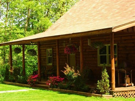 Leonard Lake Cottage For Sale by Log Homes For Sale In Ny 20 Photos Bestofhouse Net 33073