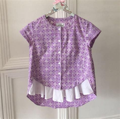 Karena Songket Dress 235 best kain songket images on kebaya lace kebaya and kebaya brokat