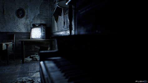 Ps 4 Resident Evil 7 resident evil 7 biohazard ps4 playstation 4 news