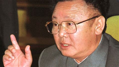 kim jong un official bio kim jong un military leader biography com