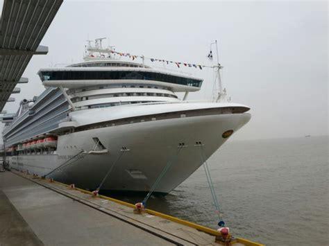 boat seats made in china 200 esca 241 os casco de acero barco de pasajeros 200