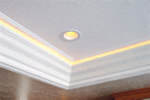 Ceiling living room rooms painters in dallas texas bathroom kitchen