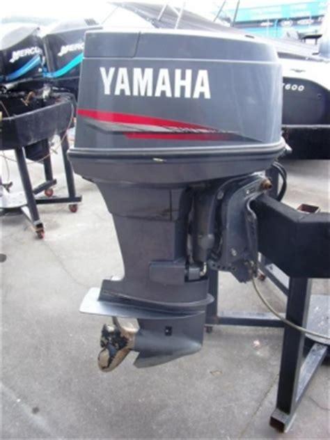 yamaha boats for sale nz yamaha 90aetol ub1959 boats for sale nz
