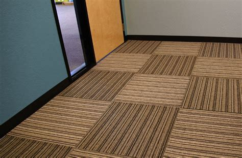restaurant carpet tiles finding out about selected versatility carpet tiles rubber backed carpet tile squares