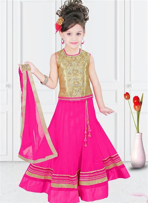 kids designs lehenga for kids design and pictures lehenga designs