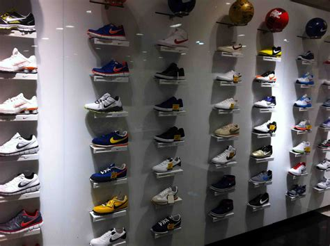 mall shoes for visiting albrook mall in panama city panama