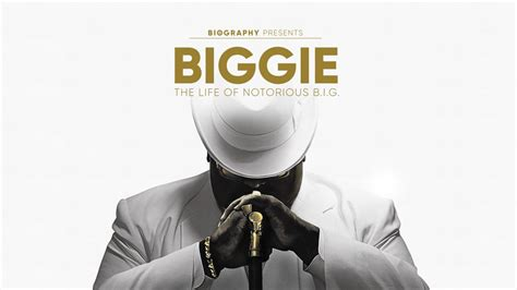 Biggie Smalls Criminal Record Biggie Smalls Notorious B I G Biography Biography